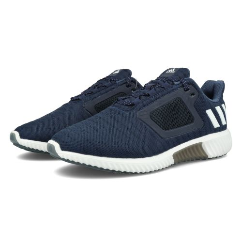 Adidas Climacool S80708 - 2D image