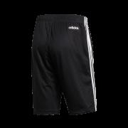 Къси Панталонки Adidas DQ3110  - 2