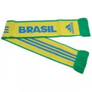 Футболен Шал Adidas Brasil D84422