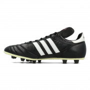 Футболни Обувки Adidas Copa Mundial Made in Germany 015110 - 2