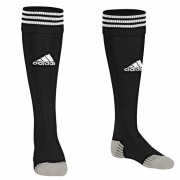 Футболни Чорапи - Калци X20990 - 2