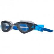 Плувни Очила Adidas BR1072