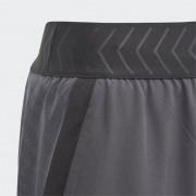 Детско Долнище Adidas ED5716 - 2