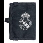 Портмоне Adidas Real Madrid CY5615