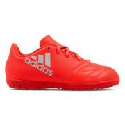 Детски Футболни обувки Adids X 16.3 s79585