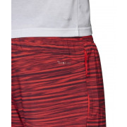 Къси Панталонки Adidas CG1496 - 2