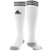 Футболни чорапи - Калци Adidas X10313