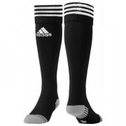 Футболни Чорапи - Калци X20990