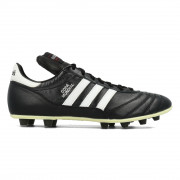 Футболни Обувки Adidas Copa Mundial Made in Germany 015110