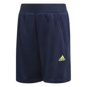 Детски къси панталонки Adidas Messi DV1327
