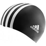 плувна шапка adidas v86934