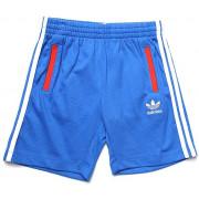 Детски къси панталонки Adidas X28642