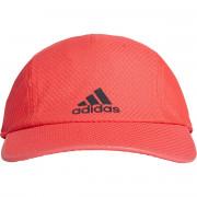 Шапка Adidas Originals DT7092