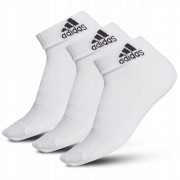 Спортни Чорапи Adidas DZ9365 - 2