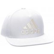 Шапка Adidas CF4874 - 2
