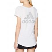 Дамска Тениска Adidas DQ2600 - 2