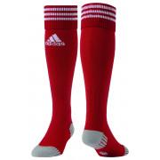 Футболни Чорапи - Kалци Adidas X20992