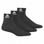 Спортни Чорапи Adidas AA2286
