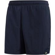 Къси Панталонки Бански Adidas CV7112