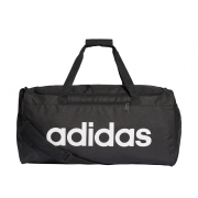 Спортен Сак Adidas DT4819