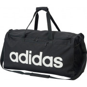 Спортен Сак Adidas DT4824 - 2