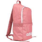 Раница Adidas ED0292  - 2