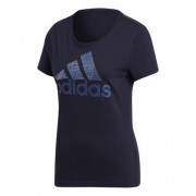 Дамска Тениска Adidas CV4564