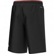 Детски Къси Панталонки Adidas Messi AK1613 - 2
