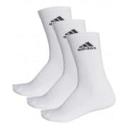 Чорапи Adidas DZ9356 - 2