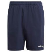 Къси Панталонки Adidas DU0501