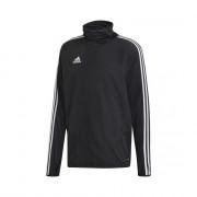 Спортно Горнище Adidas Tiro 19 Warm DJ2593
