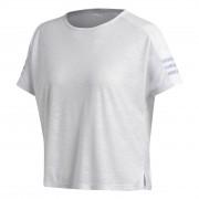 Дамска тениска Adidas ID CF0342