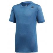 Детска тениска Adidas CF7148