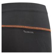 Детски Клин Adidas Climacool CF7199 - 2