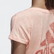 Дамска Тениска Аdidas CZ2919 - 2
