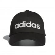 Шапка Adidas DM6178