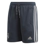 Къси панталонки Adidas Real Madrid DP2922