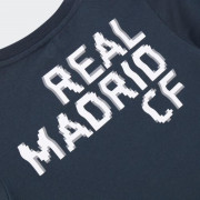 Детска Тениска Adidas Real Madrid DP2923 - 2