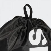 Раница Adidas DT5714 - 2
