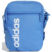 Чанта Adidas DT8627