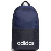 Раница Adidas DT8637
