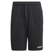 Къси Панталонки Adidas DU7830