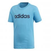 Детска Тениска Adidas DV1814