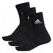 Спортни Чорапи Adidas DZ9394