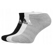 Чорапи Adidas DZ9400