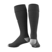 Футболни Чорапи - Калци AJ5904 - 2