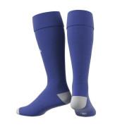 Футболни Чорапи - Калци AJ5907 - 2