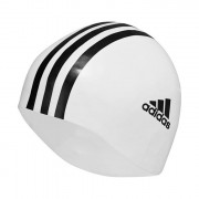 Плувна Шапка Adidas 802309