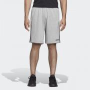 Къси Панталонки Adidas du7831  - 2