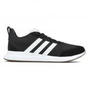 Adidas Run 60s EG8690